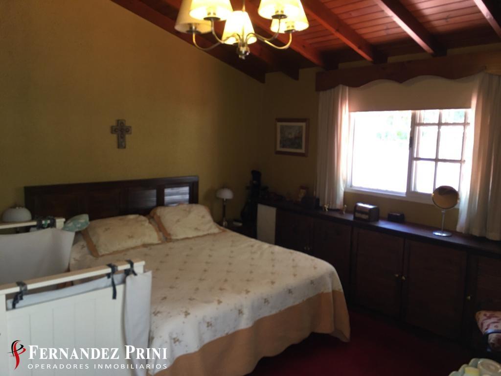 Charlone 912, 2 Habitaciones Habitaciones, 4 Ambientes Ambientes,2 BañosBaños,Casa/Ph,Venta,Charlone 912,1093