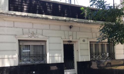 Charlone 912, Chacarita, 2 Habitaciones Habitaciones, 4 Ambientes Ambientes,2 BañosBaños,Casa/Ph,Venta,Charlone 912, Chacarita,1093