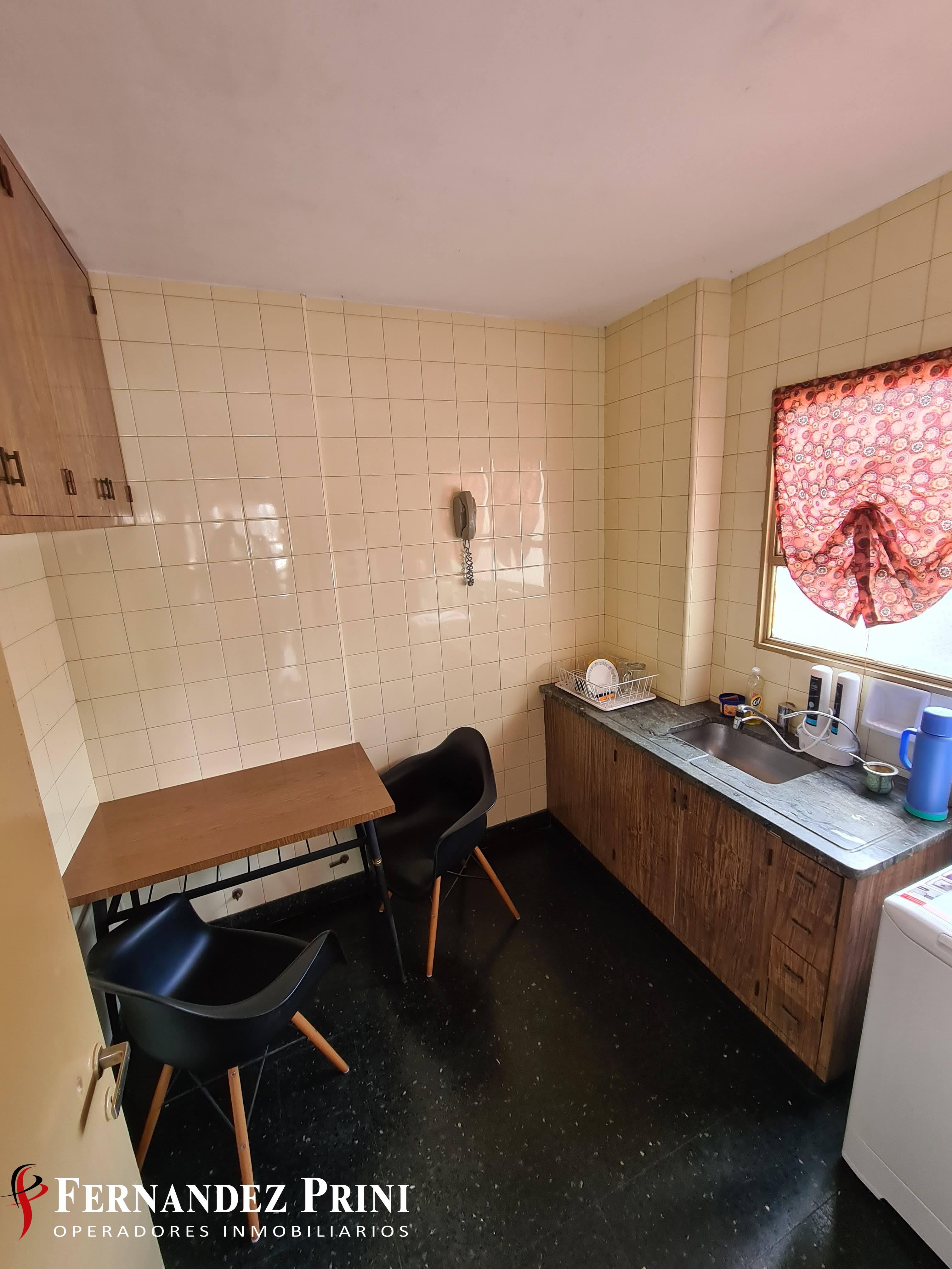 Av. Corrientes 1250, San Nicolás, 1 Habitación Habitaciones, 2 Ambientes Ambientes,1 BañoBaños,Departamento,Venta,Av. Corrientes 1250, San Nicolás,13,1103