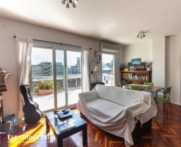 Riobamba 651, 3 Habitaciones Habitaciones, 4 Ambientes Ambientes,2 BañosBaños,Departamento,Venta,Riobamba 651,9,1113