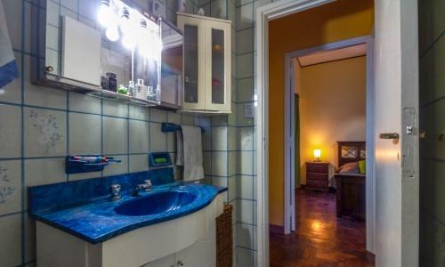 Av. Belgrano 3750, Almagro, 2 Habitaciones Habitaciones, 3 Ambientes Ambientes,1 BañoBaños,Departamento,Venta,Av. Belgrano 3750, Almagro,1,1123