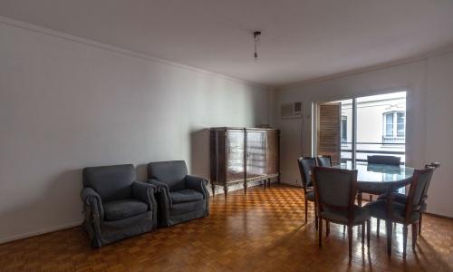 M. T. De Alvear 2349, 3 Habitaciones Habitaciones, 4 Ambientes Ambientes,1 BañoBaños,Departamento,Venta,M. T. De Alvear 2349,3,1130