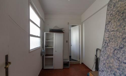 M. T. De Alvear 2349, Recoleta, 3 Habitaciones Habitaciones, 4 Ambientes Ambientes,1 BañoBaños,Departamento,Venta,M. T. De Alvear 2349, Recoleta,3,1130