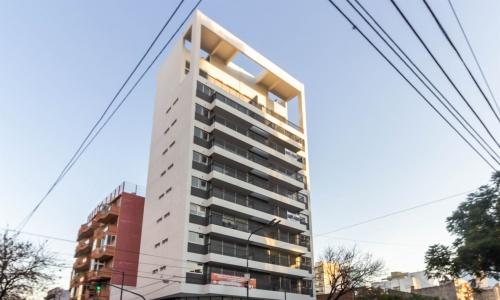Pichincha 1205, San Cristóbal, 3 Habitaciones Habitaciones, 4 Ambientes Ambientes,2 BañosBaños,Departamento,Venta,Pichincha 1205, San Cristóbal,1137