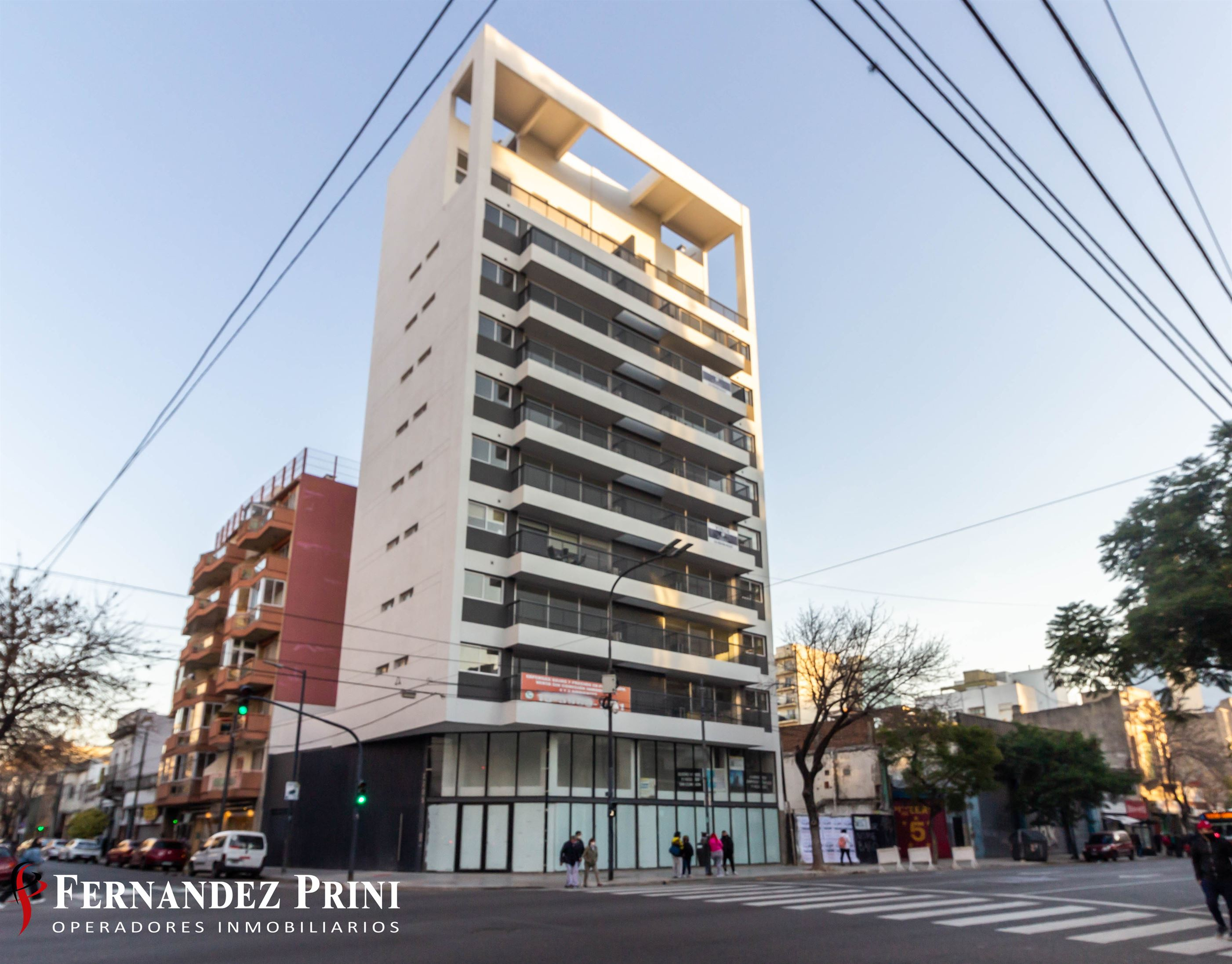 Pichincha 1205, San Cristóbal, 3 Habitaciones Habitaciones, 4 Ambientes Ambientes,2 BañosBaños,Departamento,Venta,Pichincha 1205, San Cristóbal,1138