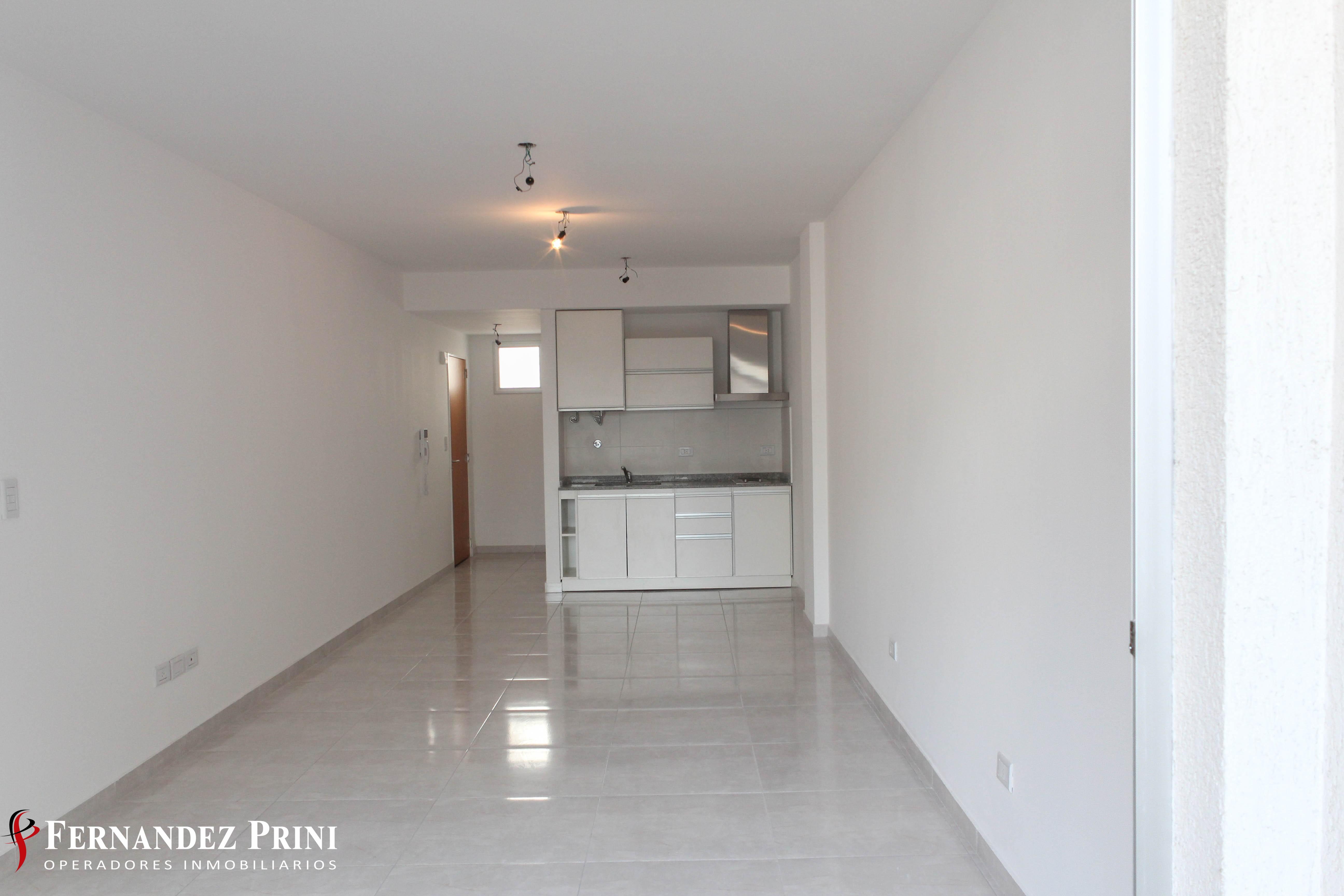 Estados Unidos 1211, Monserrat, 1 Habitación Habitaciones, 1 Room Ambientes,1 BañoBaños,Departamento,Venta,Estados Unidos 1211, Monserrat,5,1140