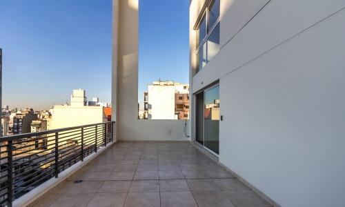 Pichincha 1205, San Cristóbal, 3 Habitaciones Habitaciones, 4 Ambientes Ambientes,2 BañosBaños,Departamento,Venta,Pichincha 1205, San Cristóbal,10,1141