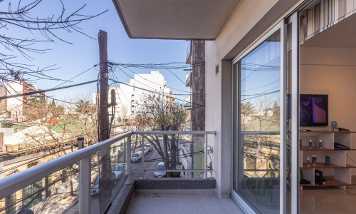 Terrero 860, Flores, 1 Habitación Habitaciones, 2 Ambientes Ambientes,1 BañoBaños,Departamento,Venta,Terrero 860, Flores,2,1151