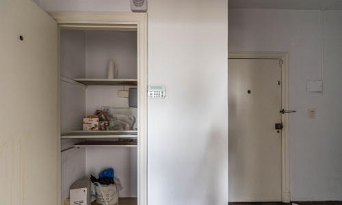 C. Pellegrini 27, San Nicolás, 1 Habitación Habitaciones, 2 Ambientes Ambientes,1 BañoBaños,Departamento,Venta,C. Pellegrini 27, San Nicolás,6,1152