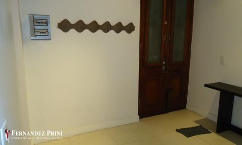 Av. Corrientes 1253, San Nicolás, 2 Habitaciones Habitaciones, 3 Ambientes Ambientes,1 BañoBaños,Departamento,Venta,Av. Corrientes 1253, San Nicolás,1158