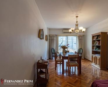 Araoz 1327, Palermo, 1 Habitación Habitaciones, 2 Ambientes Ambientes,1 BañoBaños,Departamento,Venta,Araoz 1327, Palermo,1,1165