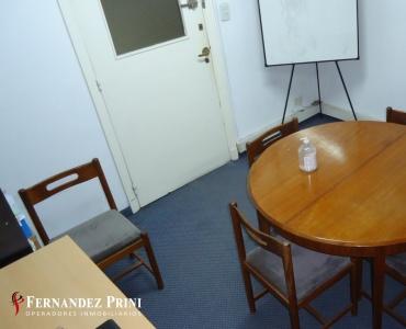 Suipacha 745, 1 Room Rooms,Oficina,Venta,Suipacha 745,3,1039
