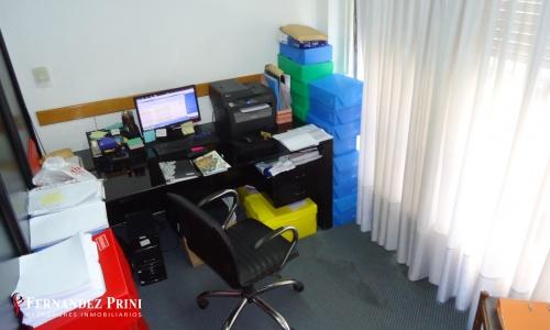 Suipacha 745, San Nicolás, 1 Room Ambientes,Oficina,Venta,Suipacha 745, San Nicolás,3,1039