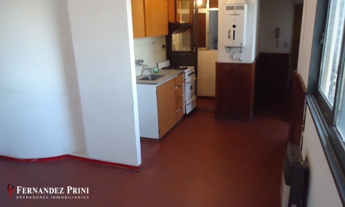 Av Dr Juan Bautista Justo 7626, 1 Habitación Habitaciones, 2 Rooms Rooms,1 BañoBaños,Departamento,Venta,Av Dr Juan Bautista Justo 7626,8,1052