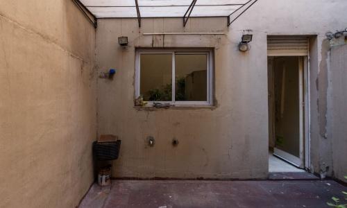 Carabelas 281, San Nicolás, 1 Habitación Habitaciones, 1 Room Ambientes,1 BañoBaños,Departamento,Venta,Carabelas 281, San Nicolás,1054