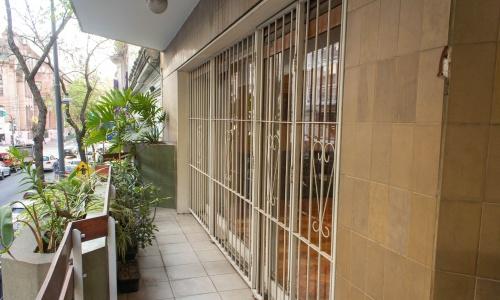 Membrillar 50, Flores, 4 Habitaciones Habitaciones, 6 Ambientes Ambientes,3 BañosBaños,Departamento,Venta,Membrillar 50, Flores,1,1057
