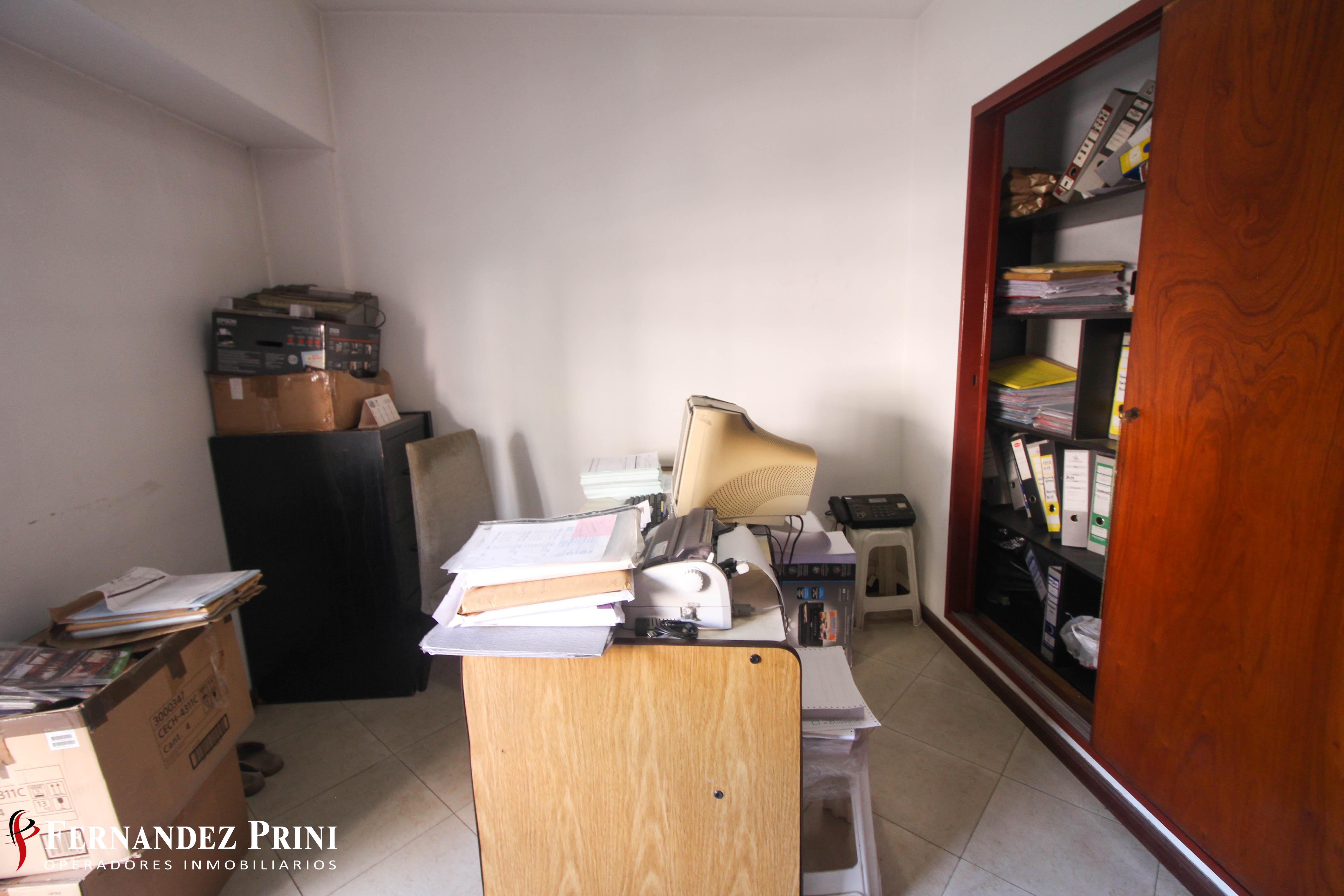 Junin 410, Balvanera, 1 Habitación Habitaciones, 3 Ambientes Ambientes,1 BañoBaños,Departamento,Venta,Junin 410, Balvanera,2,1059