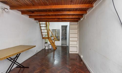 Lavalle 1131, San Nicolás, 1 Habitación Habitaciones, ,1 BañoBaños,Departamento,Venta,Lavalle 1131, San Nicolás,1,1061