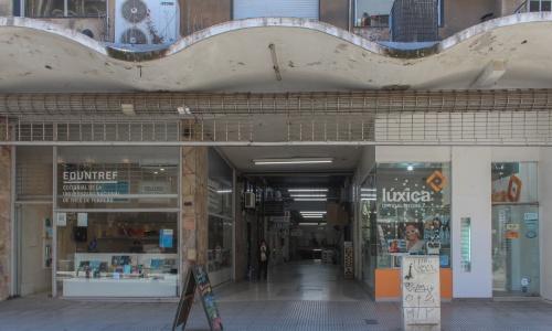 Suipacha 931, Retiro, ,Local,Venta,Suipacha 931, Retiro,1065