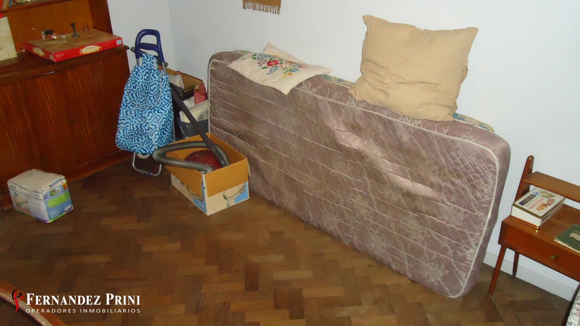 Av. Rivadavia 5485, Caballito, 2 Habitaciones Habitaciones, 3 Ambientes Ambientes,1 BañoBaños,Departamento,Venta,Av. Rivadavia 5485, Caballito,11,1076