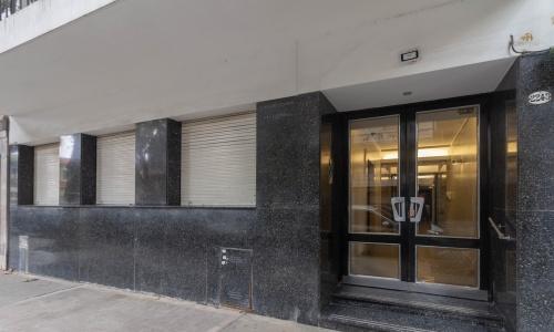 Maure 2248, Belgrano, 2 Habitaciones Habitaciones, 3 Ambientes Ambientes,2 BañosBaños,Departamento,Venta,Maure 2248, Belgrano,6,1077