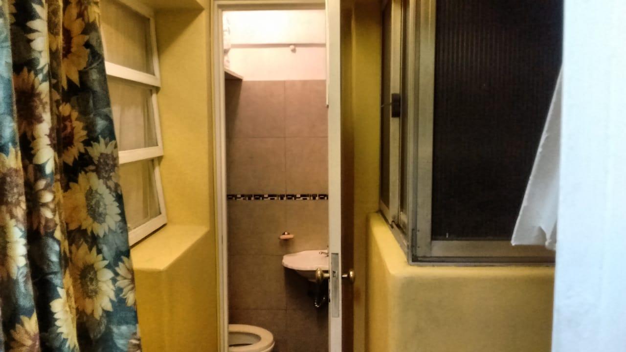 Lavalle 1145, 2 Habitaciones Habitaciones, 3 Ambientes Ambientes,1 BañoBaños,Departamento,Venta,Lavalle 1145,2,1084