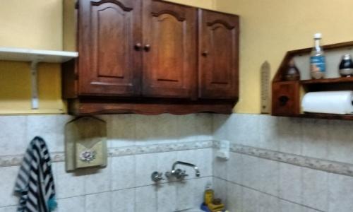 Lavalle 1145, San Nicolás, 2 Habitaciones Habitaciones, 3 Ambientes Ambientes,1 BañoBaños,Departamento,Venta,Lavalle 1145, San Nicolás,2,1084
